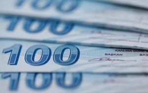 GAİP Güneydoğu Anadolu'ya 750 Bin Maske Gönderdi