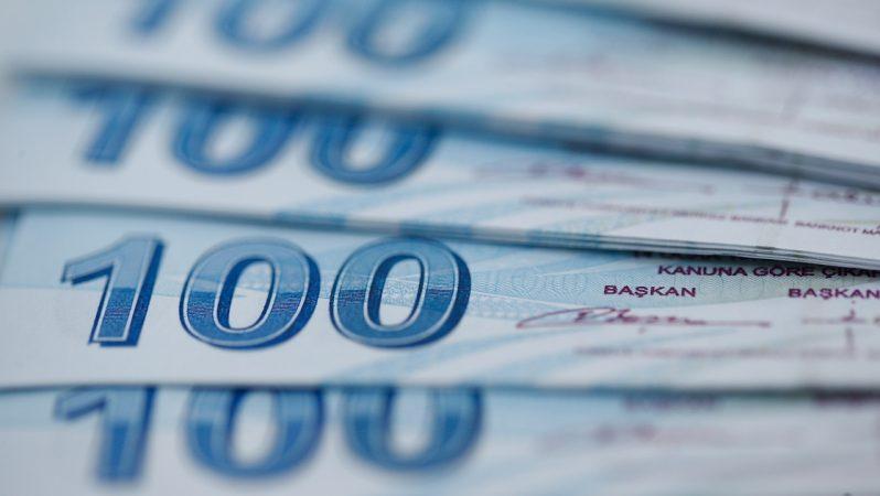 En Uygun İhtiyaç Kredisi Veren Bankalar