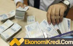 Esnaf Kredisi İçin Gerekli Şartlar Nedir ?