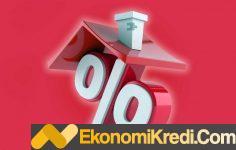 Konut Kredisi Tekrardan Yapılandırma Nasıl Yapılır?
