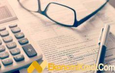 İhtiyaç Kredisi Hesaplama