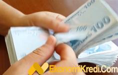 Kesin Onaylı Kredi Veren Bankaların Listesi