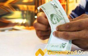 Van Organize Sanayi Bölgesi'nde Yatırım Alanı Genişlemeye Başladı