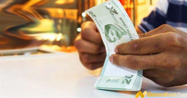 Kredi Ödemelerinde Gecikme Olanlar Kredi Alabilirler mi?